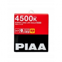 PIAA Super Long Life HV110 (H11) (4500K), 2шт HV110-H11