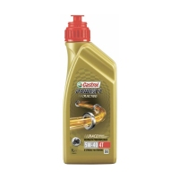 CASTROL Power 1 Racing 4T 5W40, 1л