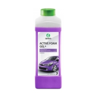 Grass Active Foam GEL+, 1л 113180