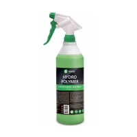 Grass Hydro Polymer professional, 1л 125306
