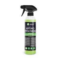 Grass Hydro Polymer professional, 500мл 110254